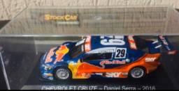 Carrinho Stock car Redbull original promoção