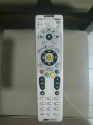 Controle remoto Sky HDMI e ou TV universal. Promoção