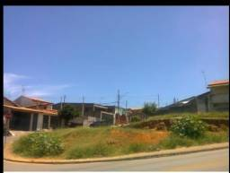 Terreno para alugar em São José dos Campos