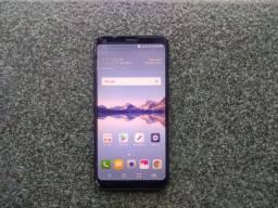 Smartphone LG 32G/2Chips (NÃO TRAVA)