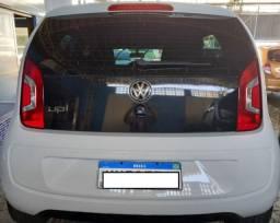 VW Up Take 1.0 2016/17 Ótimo estado