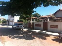Aluguel Casa Temporada Mucuri Bahia
