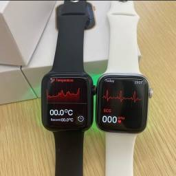 Relogio Smart Watch Iwo 16