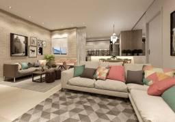 Apartamento conceito novo normal | Lançamento!
