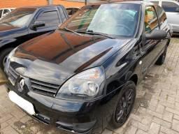 Clio Cam 1.0