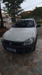 Fiat Strada 1.4 GNV