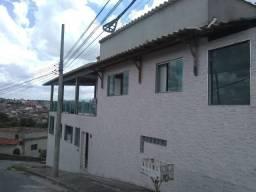 Casa excelente acabamento no Ribeiro de Abreu BH