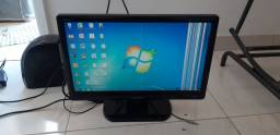 Monitor Philips 18,5""