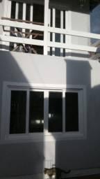 Alugo casa em Barreiros !!! Fundos !!! Leia tudo !!!