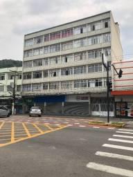 Apartamento no Bairro da Várzea de 2 Quartos p/ locação - Teresópolis/RJ