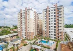 Apartamento Upper - Vangaurd, 3 quartos sendo um suíte