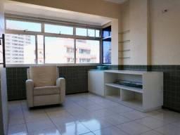 (EXR64278) Apartamento de 160m² no Cocó pra vender - Ed. Roma