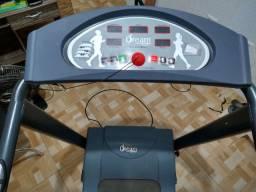 Esteira Dream fitness D2110 2.1 Hp