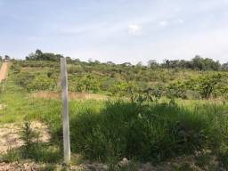 I89-Vendo meu terreno em Ibiúna
