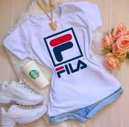Tshirt / camisas