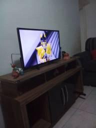 Tv Panasonic 32 Pl