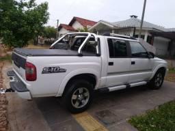 Vendo S10 Executive 2010/2011
