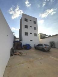 Cod: 2646 Excelente Apartamento, a Venda, 2 quartos, 1 vaga no Copacabana