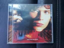 CD Smallville.
