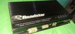 Módulo Roadstar 1200