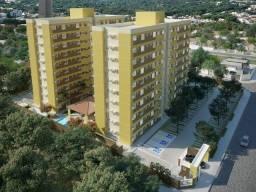 VMC-Reserva Candeias 2 Qts 45 m² Use seu FGTS na Entrada