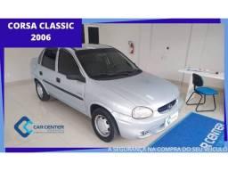 Chevrolet Classic SEDAN LIFE