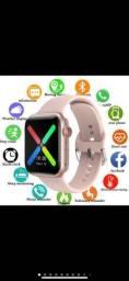 Relógio smart Watch t500