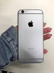 IPHONE 6 64g - 450,00