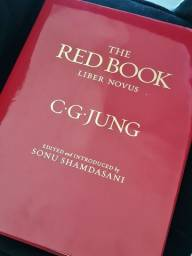 The Red Book - C.G Jung
