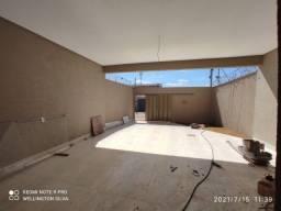 Título do anúncio: Casa 3 quartos no Moinho dos Ventos
