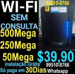 internet internet com tv