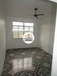 Apartamento - TURIACU - R$ 700,00