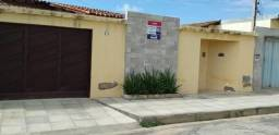 Casa à venda na Morada dos Pássaros II