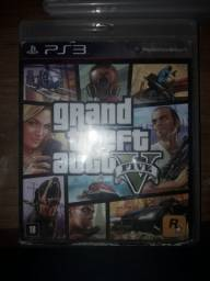 Vendo games Ps3