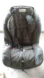 Cadeira Veicular - infantil