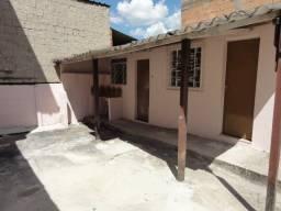 Casa para alugar com 2 dormitórios em Céu azul, Belo horizonte cod:11773