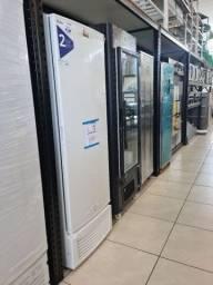 Freezer vertical- vendedor Dheyson Paulo