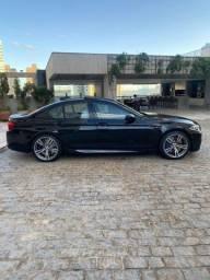 BMW M5 2015 32 MIL KM