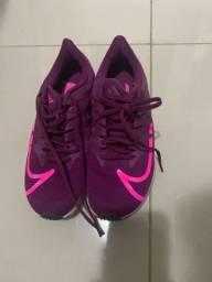 Tênis Nike rivalfly