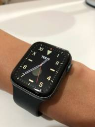 Apple Watch série 5,44mm