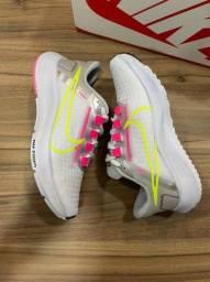 Título do anúncio: Tênis Nike Air Zoom
