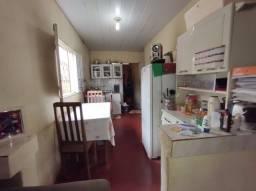 Vendo ou troco Casa em Rio Preto da Eva