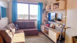 Apartamento à venda com 2 dormitórios em City, Cachoeirinha cod:BT11438