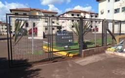 Lindo Apartamento no Monte Castelo Condomínio Salvador Allende