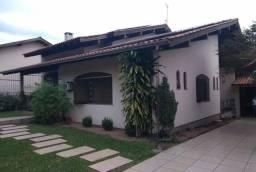 Bela residencia em Taquara / RS 51 9  *