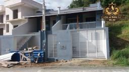 Casa de 02 quartos em Penha financiamento direto com o proprietário