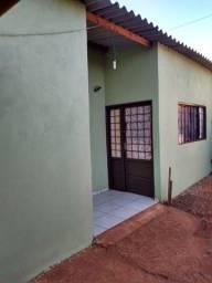 Casa Rancho Alegre Prox Ludio Coelho