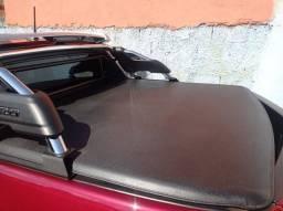 Lona capota Maritima Fiat Toro