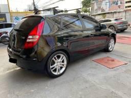Hyundai i30 2011 2.0 16V 145cv MEC.