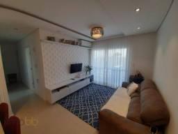 Apartamento à venda, 100 m² por R$ 650.000,00 - Condomínio Palazzo Royale Residencial - In